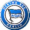 trackerbsc's avatar