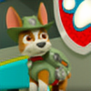 trackerthepawpatrol's avatar