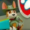 trackerthepawpatrol's avatar