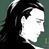 trackhua's avatar