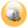 tracki's avatar