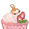 trackwalker's avatar
