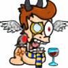 TrackyTrackie94's avatar