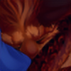 Traconian's avatar