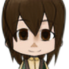 TractIss's avatar