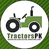 tractorspk's avatar