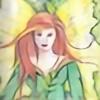 TracyArt's avatar