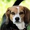 TracyByrd's avatar