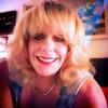 TracyePrivitt's avatar