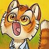 tracyjb's avatar