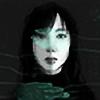 TracyJLee's avatar