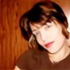 TracyLucas's avatar