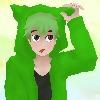 tracys5090's avatar