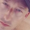 traczkowski's avatar