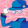 tradermon's avatar