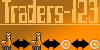 Traders-123's avatar