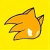 TraderSonicTDSWorld's avatar