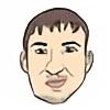 TraderVic12's avatar