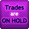 TradesOnHold