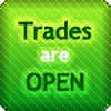 TradesOpen's avatar
