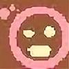 tradewind7's avatar