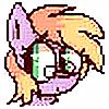 Tradgoedia's avatar