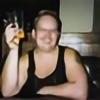 Tradhasse's avatar