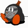 Tradicon666's avatar
