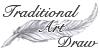 Traditional-Art-Draw's avatar