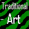 Traditional-Art's avatar