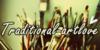 Traditional-artlove's avatar