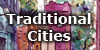 Traditional-Cities