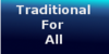 Traditional-For-All
