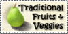 Traditional-Fruit