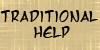 Traditional-help's avatar