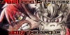 TraditionalArt-Anime's avatar