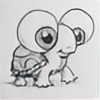 Traditionaldrawing's avatar