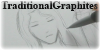 TraditionalGraphites's avatar