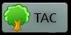 TraditionelArtClub's avatar