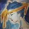 traditionish's avatar