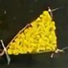 tradnal's avatar