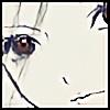 traeci's avatar