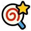 Traecy's avatar
