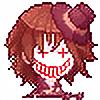 traein's avatar