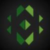 Traellium's avatar