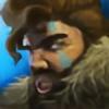 traemol's avatar