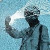 TRAEMORE's avatar