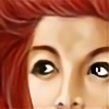 Traenacra's avatar