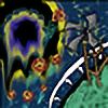 Traeto's avatar