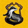 Traeumer1981's avatar